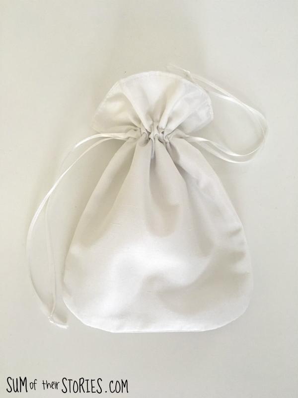 plain bag.png