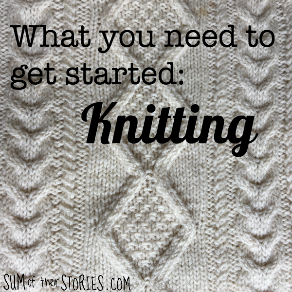 get started knitting.png