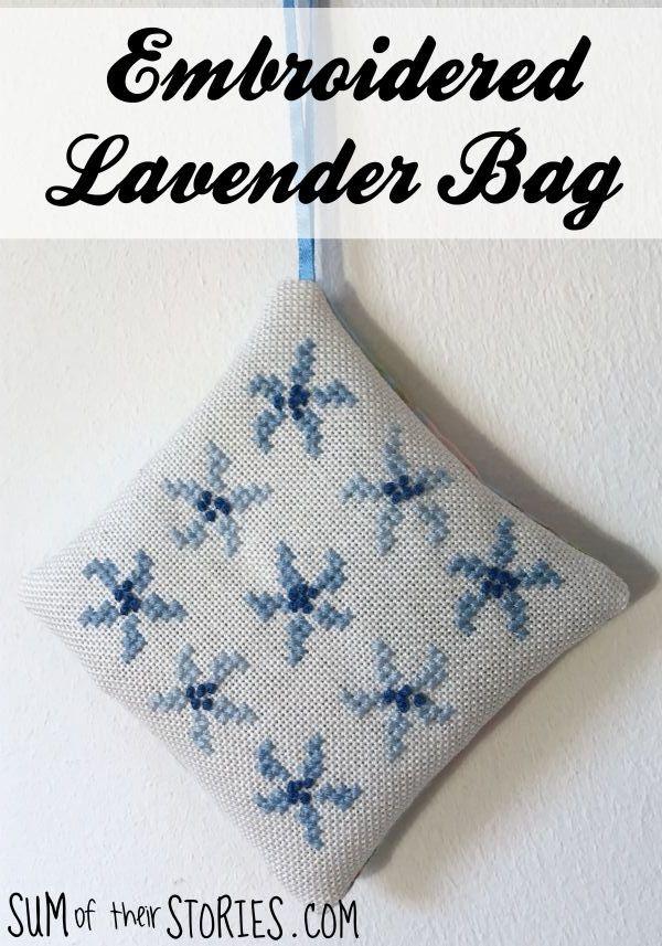 embroidered lavender bag.jpg