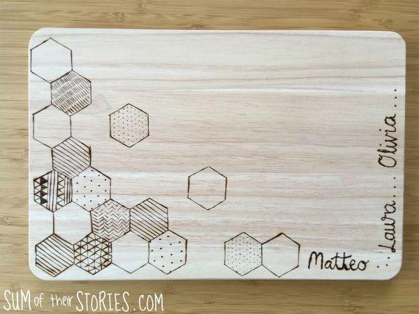 smaller board.jpg