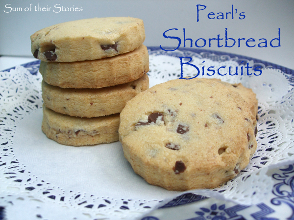 shortbread biscuits title.jpg