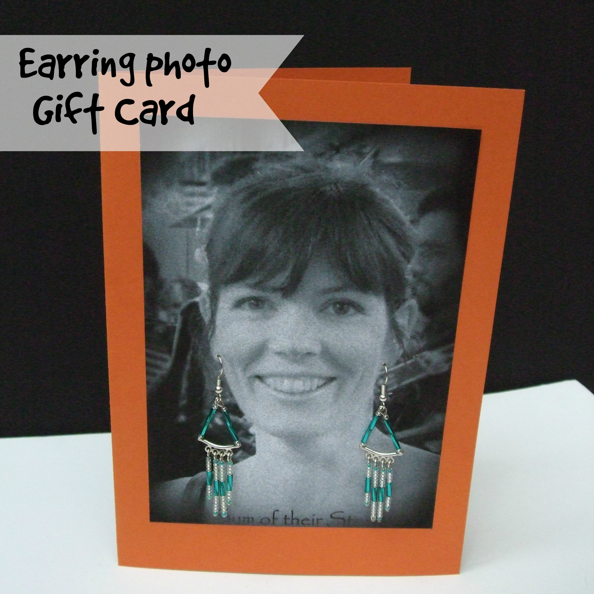 earring photo gift card 2.jpg
