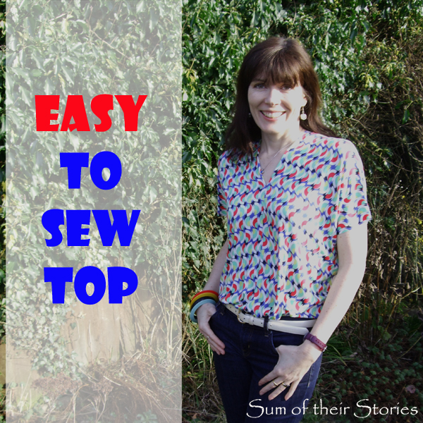 Easy to Sew Top.jpg