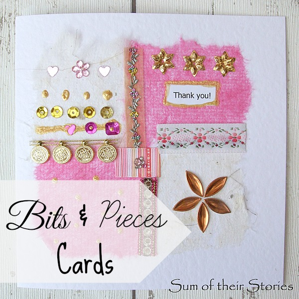 Bits and Pieces Card title.jpg