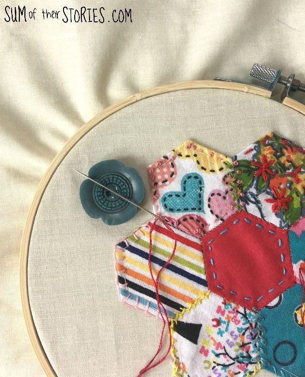 button needle nanny.jpg