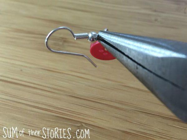 twist earring wire.jpg