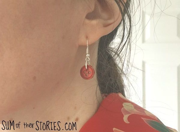 little red button earring.jpg