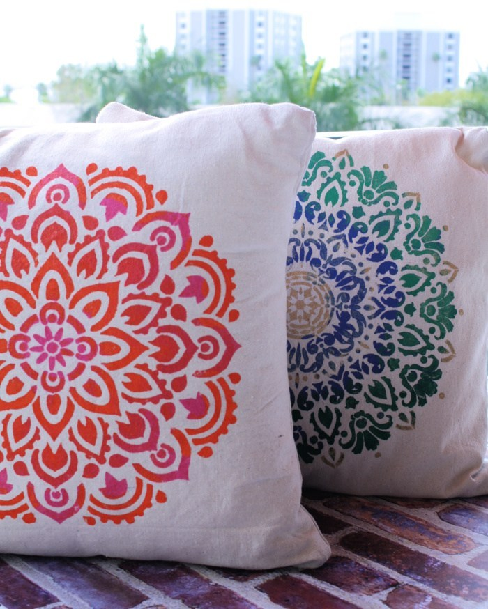 pillow-with-backgr.jpg