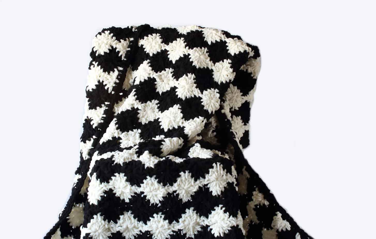 Sofie-Blanket-Crochet-Pattern-18-.jpg