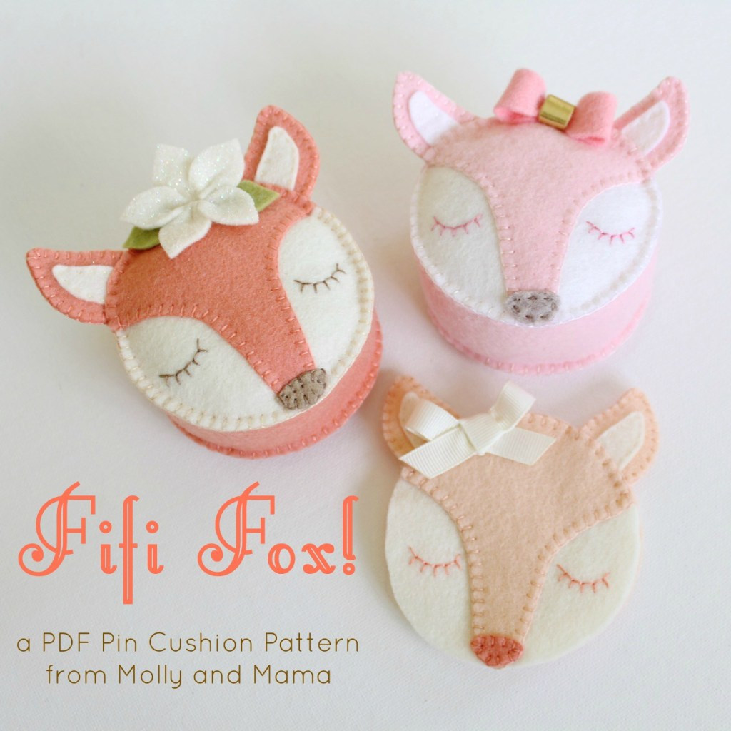 Fifi-Fox-the-pin-cushion-by-Molly-and-Mama.jpg