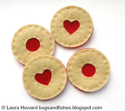 Biscuits 4.jpg