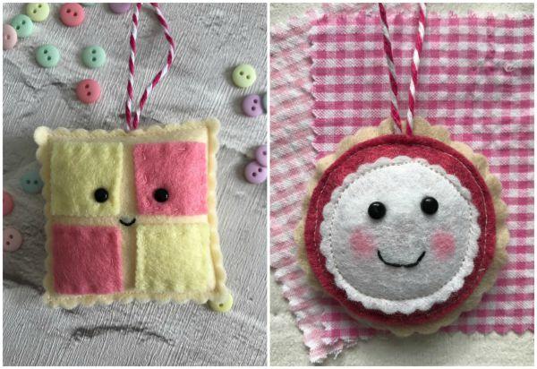 little cloud crafts.jpg