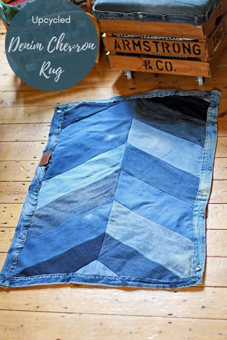 UPCYCLED-handmade-chevron-rug-pin.jpg