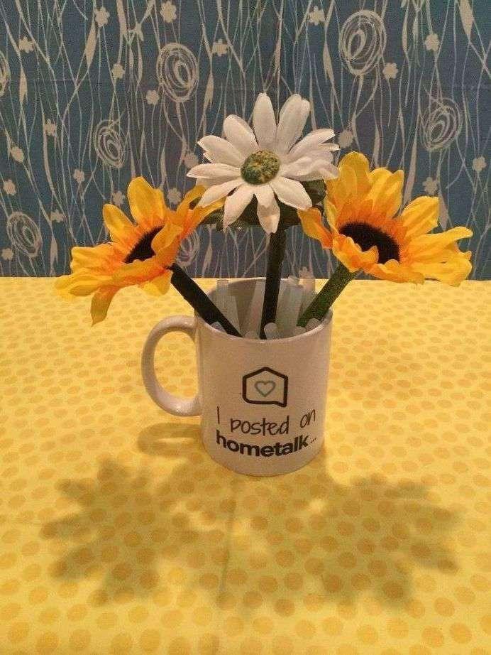 easy-floral-pens.13.jpg