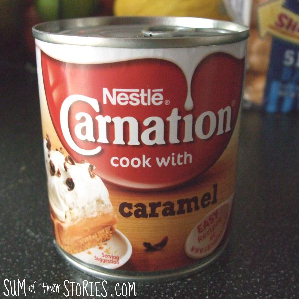 caramel tin.jpg