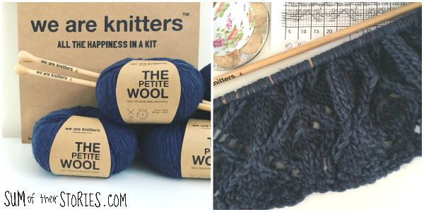 we are knitters.jpg