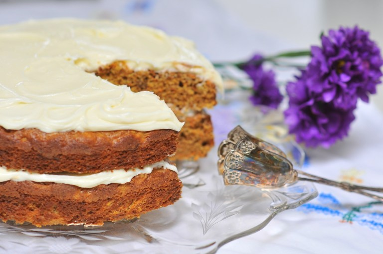 Carrot-Cake-with-Cream-Cheese-Frosting-40.jpg