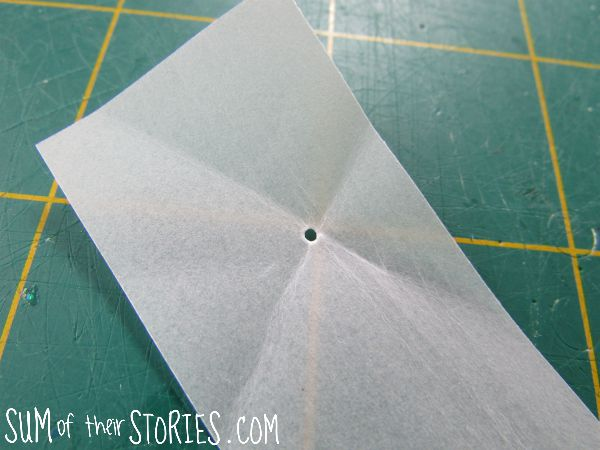 vellum with creases.jpg