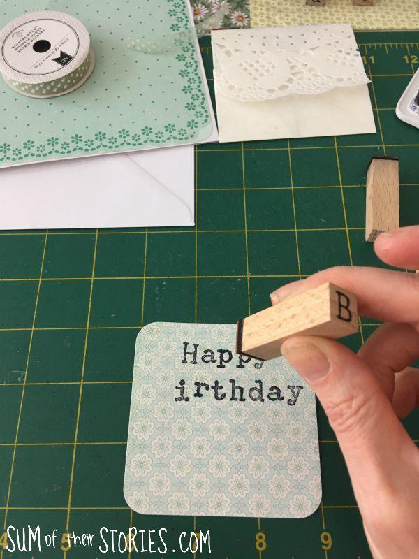 stamp card.jpg