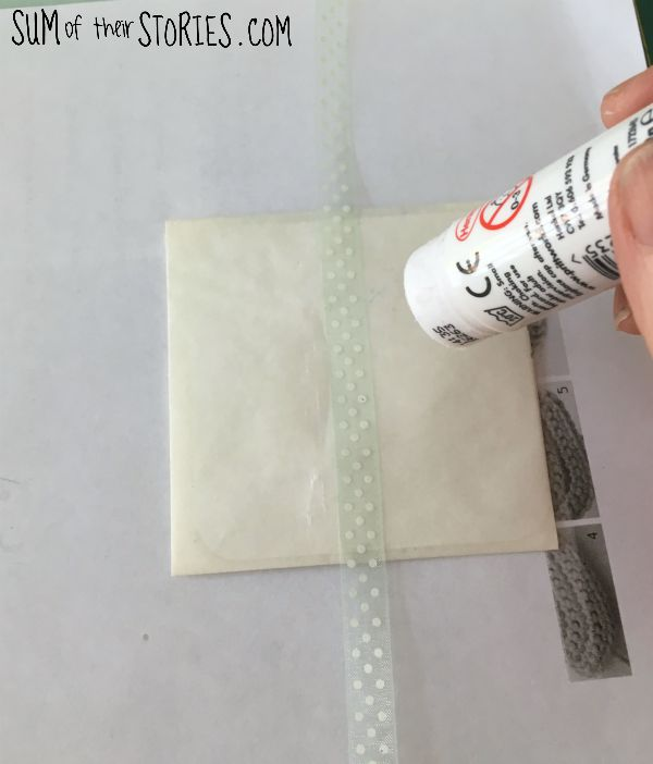 glue ribbon.jpg