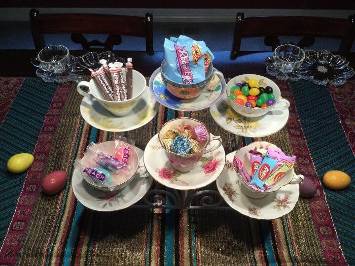 Serving-Centerpiece-with-Teacups-5-fill-with-treats.jpg
