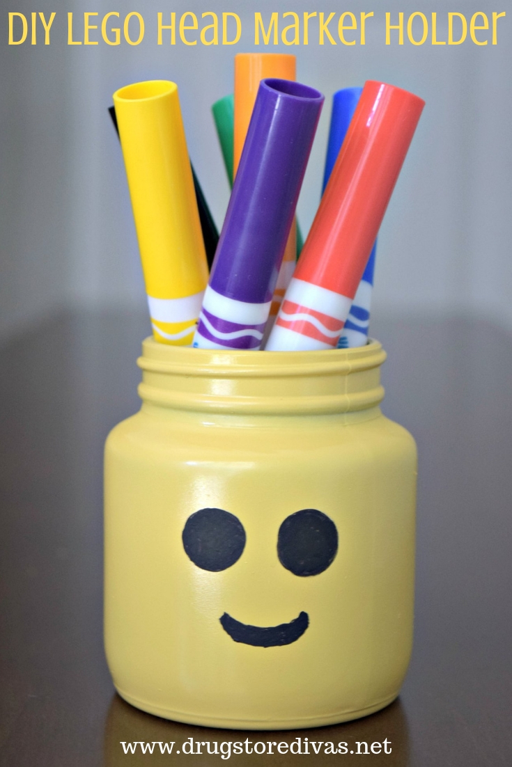 diy-lego-head-pencil-holder-image.jpg