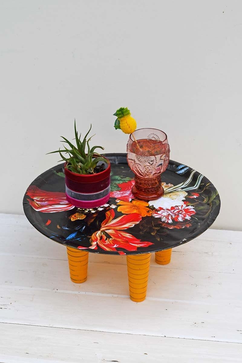 still-life-tray-table-s.jpg