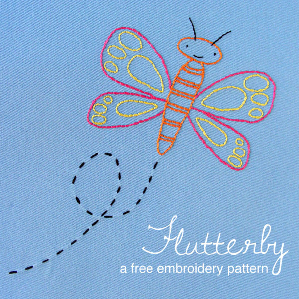 flutterby-cover-600x600.jpg