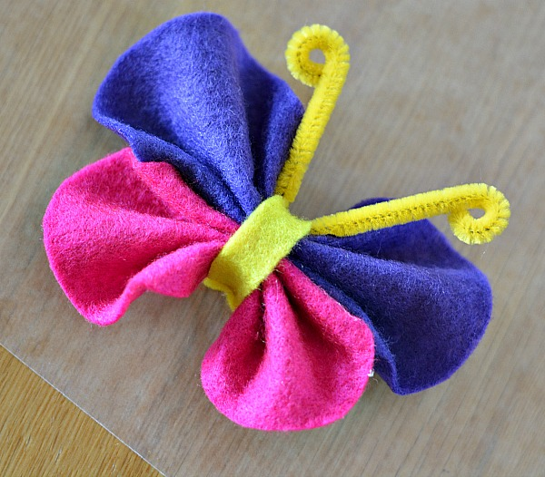no-sew-felt-butterfly-craft.jpg
