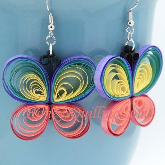 butterfly-rainbow-4.jpg