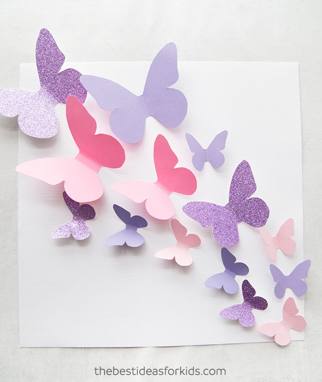 Butterfly-Template-Craft.jpg