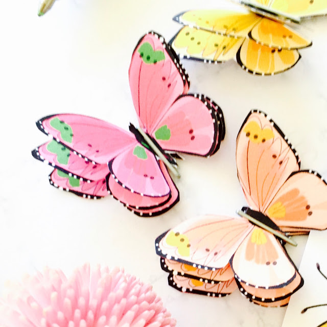 picture-of-3d-butterfly-stickers-diy.jpg