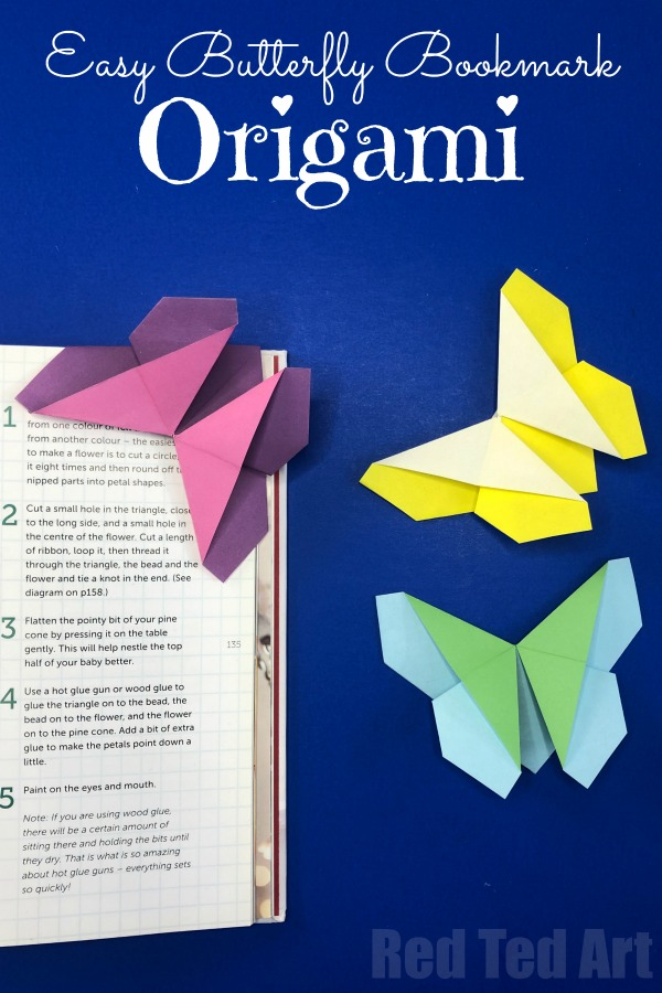 Origami-butterfly-bookmark-diy.jpg