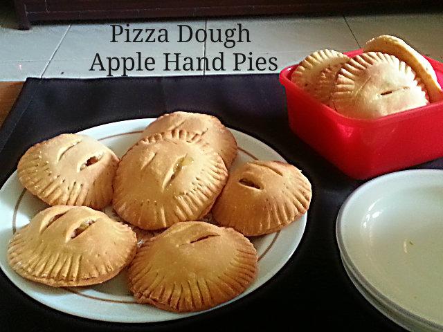 153305 pizza dough apple hand pies TT.jpg
