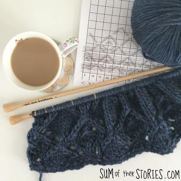 start knitting.jpg