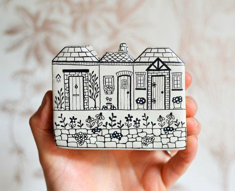 clay houses.jpg
