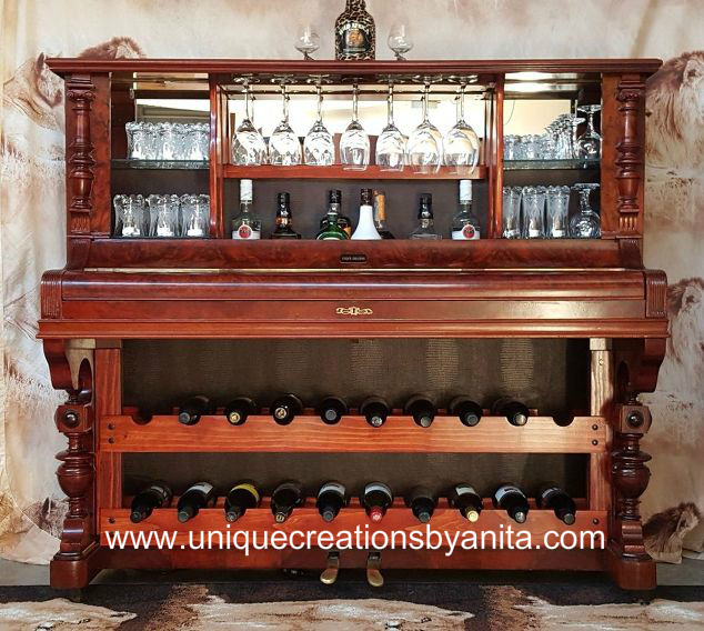 how-to-repurpose-a-piano-into-a-bar.jpg
