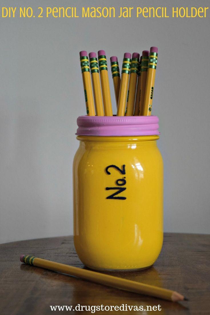 diy-no-2-pencil-mason-jar-pencil-holder-image.jpg