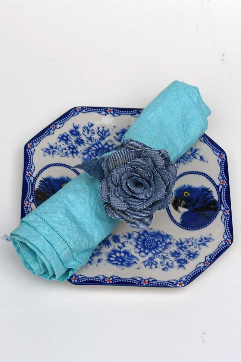 napkin-ring-denim-flower-2-s.jpg