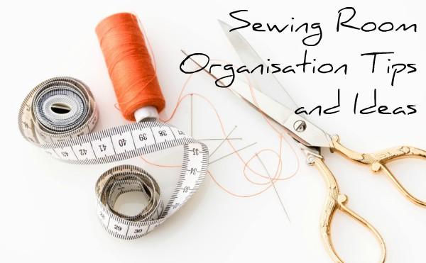 sewing room organisation.jpg