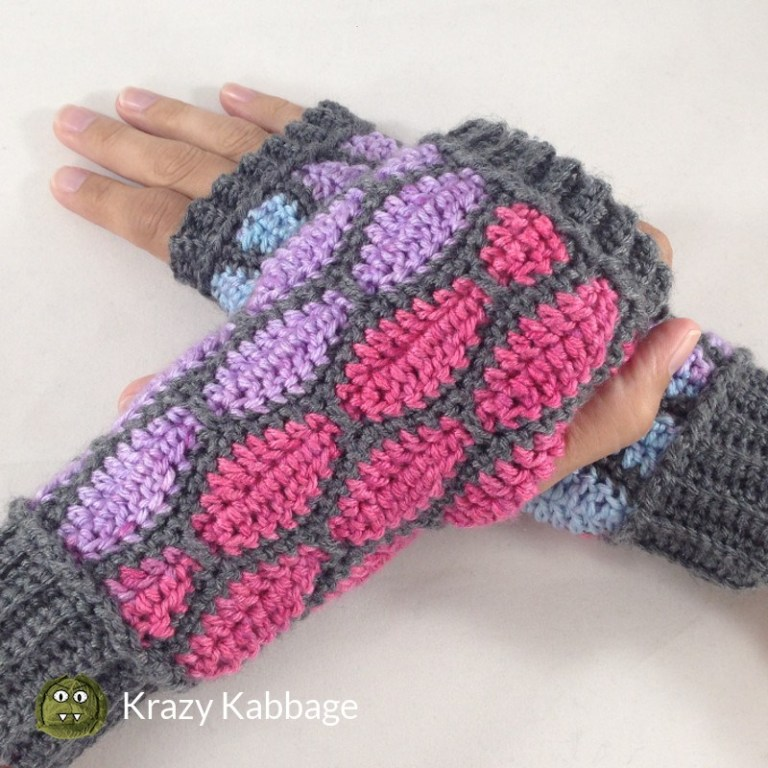 stained-glass-gloves-square-image.jpg
