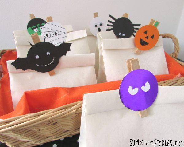gift bag toppers 1.jpg