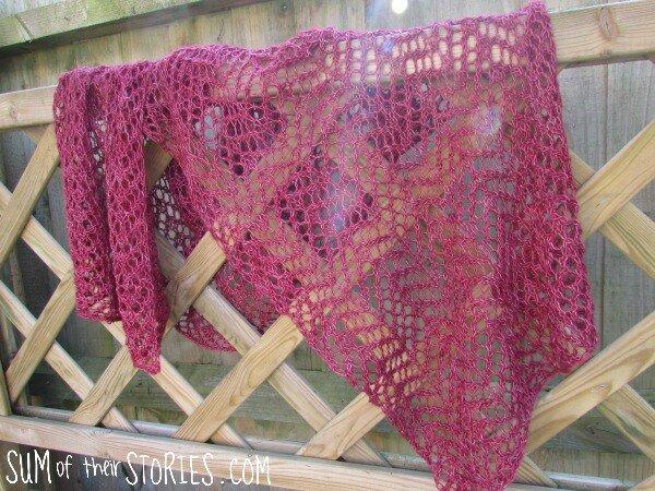 lace+knit+scarf+1
