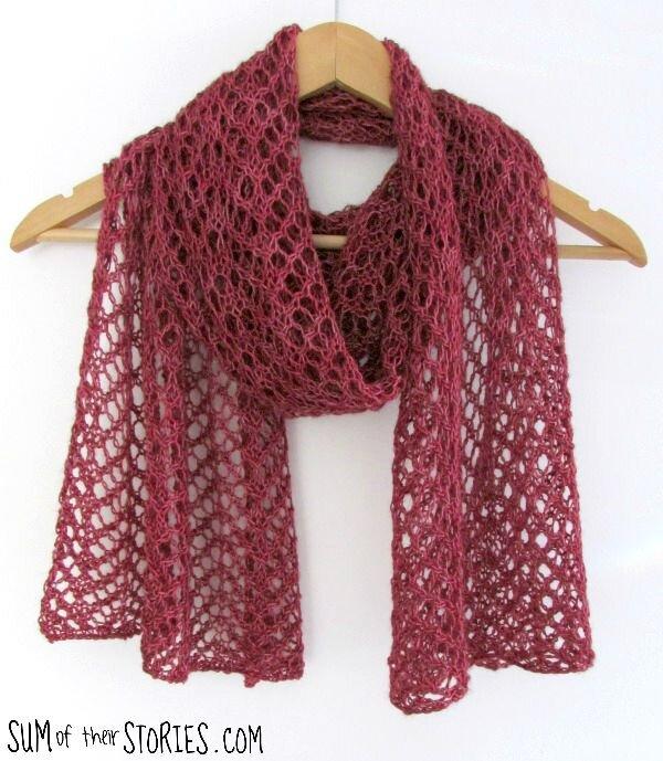 finished scarf 1.jpg