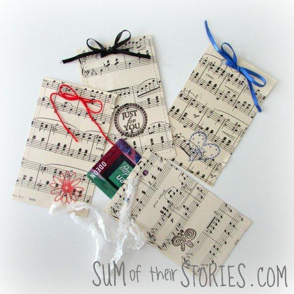 gift card envelopes section.jpg