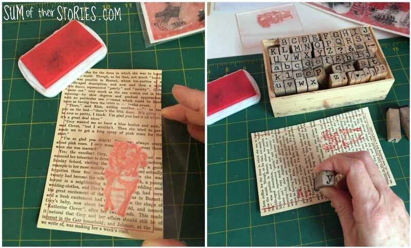 stamp design.jpg