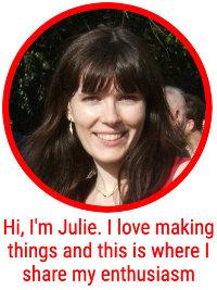 I'm julie.jpg