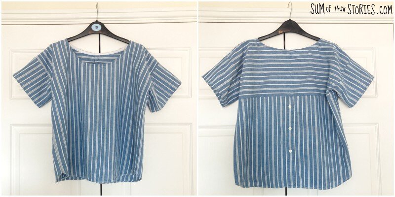 front and back of boxy tee.jpeg