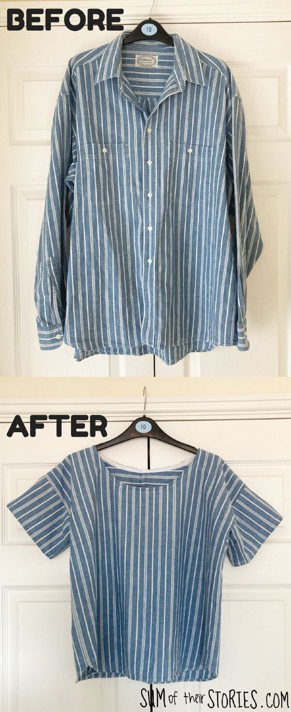 before and after shirt to tee.jpeg