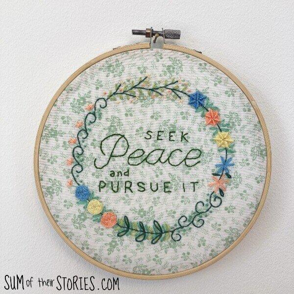 seek peace embroidery .jpeg
